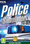Police Simulator (PC)
