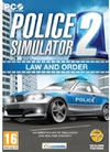 Police Simulator 2: Law and Order (PC)