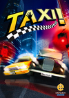 Taxi (PC)
