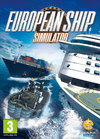 European Ship Simulator (PC)