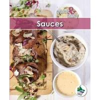 Quick and Tasty 6: Sauces - Samestelling (Paperback)