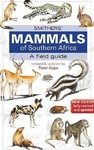 Smithers' Mammals of Southern Africa - Peter Apps (Paperback)