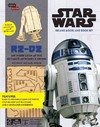 Star Wars R2-D2 - Insight Editions (Toy) Cover