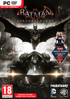 Batman: Arkham Knight (PC Download)