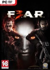 F.E.A.R. 3 (PC Download)