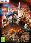 LEGO Lord of the Rings (PC Download)