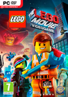 LEGO The Movie VideoGame (PC Download)