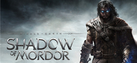 Middle-Earth: Shadow of Mordor (PC Download) - Cover