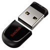 Sandisk Cruzer Fit USB 2.0 Flash Drive - 16GB