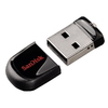 Sandisk Cruzer Fit USB 2.0 Flash Drive - 64GB