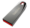 Sandisk Cruzer Force USB 2.0 Flash Drive - 16GB