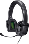 Tritton Kama 3.5mm Stereo Headset for  Xbox One - Black