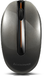 Lenovo N3903 Wireless Mouse