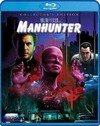 Manhunter (Collector's Edition) (Region A Blu-ray)