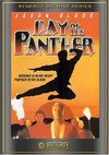 Day of the Panther (Region 1 DVD)