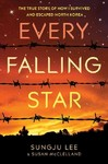 Every Falling Star - Sungju Lee (Hardcover)