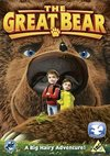 Great Bear (DVD)
