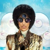 Prince - Art Official Age (Vinyl)