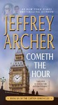 Cometh the Hour - Jeffrey Archer (Paperback)