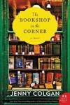 The Bookshop on the Corner - Jenny Colgan (Paperback)