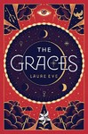 The Graces - Laure Eve (Hardcover)