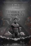 Embrace of the Serpent (Region 1 DVD)