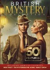 50 British Mystery Collection (Includ (Region 1 DVD)