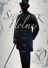 Sherlock Holmes Collection:50 Cases (Region 1 DVD)