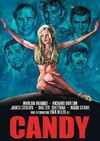 Candy (Region 1 DVD)