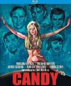 Candy (Region A Blu-ray)