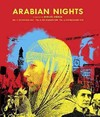 Arabian Nights (Region A Blu-ray)