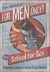 For Men Only/School For Sex (Region 1 DVD)