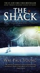 The Shack - W. Paul Young (Paperback)