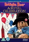 Paddington Bear: A Royal Celebration (DVD)