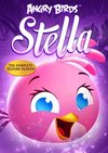 Angry Birds Stella: The Complete Second Season (DVD)