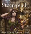Steampunk - Henry Winchester (Hardcover)