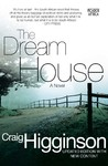 The Dream House - Craig Higginson (Paperback)