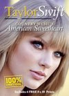 Taylor Swift (Paperback)