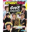 Smash Hits One Direction Annual 2015 (Hardcover)