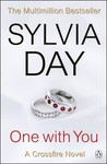 One With You - Sylvia Day (Paperback)
