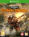Warhammer 40,000: Eternal Crusade (Xbox One)