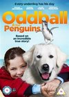 Oddball and the Penguins (DVD)