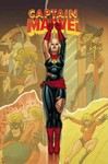 Captain Marvel Earth's Mightiest Hero 2 - Kelly Sue Deconnick (Paperback)