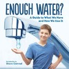 Enough Water? (Paperback)