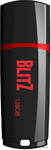 Patriot Blitz 128GB USB 3.1 USB Flash Drive