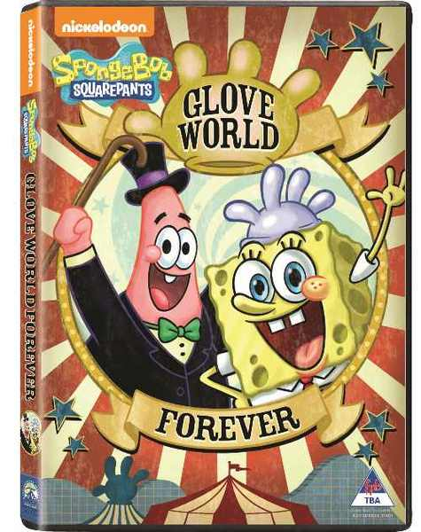 spongebob sea side story (2017) full movie online