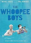 Whoopee Boys (Region 1 DVD)