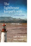 Lighthouse keeper's wife - Charles F. Fourie (Paperback)