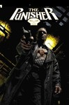 Punisher Max The Complete Collection 3 - Garth Ennis (Paperback)