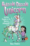 Phoebe and Her Unicorn 4 - Dana Simpson (Paperback)